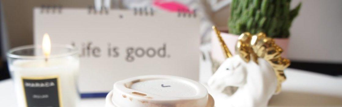 coffee-1508932_1920-d1920x600 #pixabay