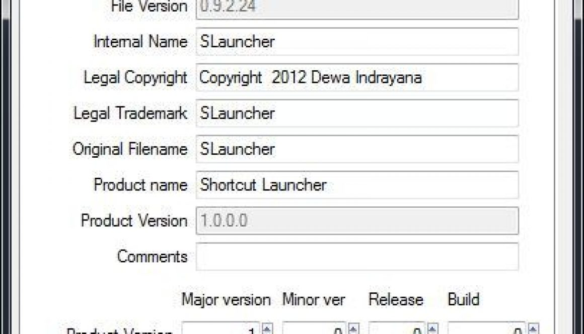 VerInfo_01_Launch_verinfo_create_save_rc-file
