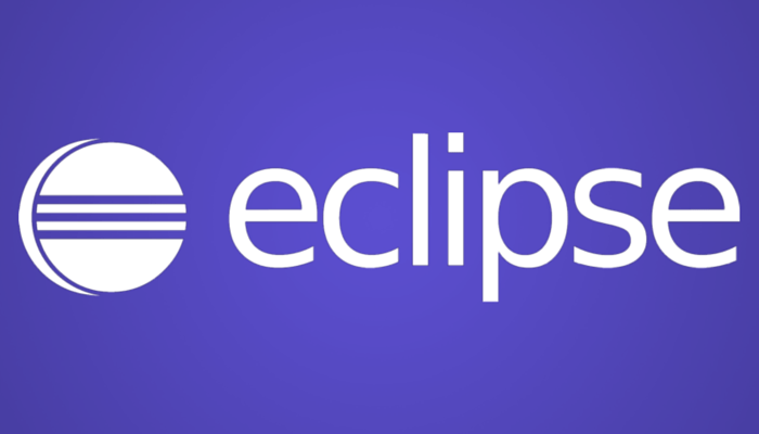 Setup Eclipse as a web editor