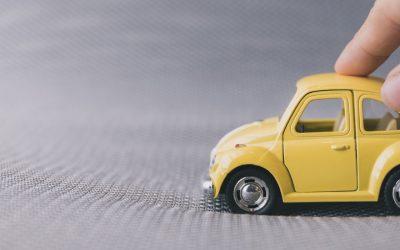 Pemutihan Pajak Kendaraan Bermotor 2018 dan Perpanjangan masa berlaku STNK