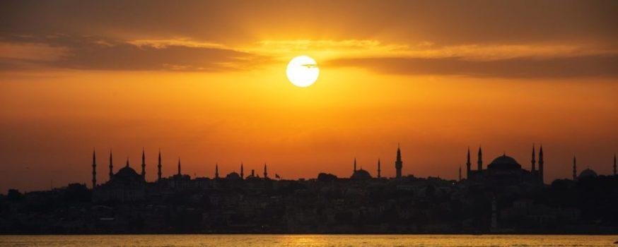 sunrise-istanbul-14875w